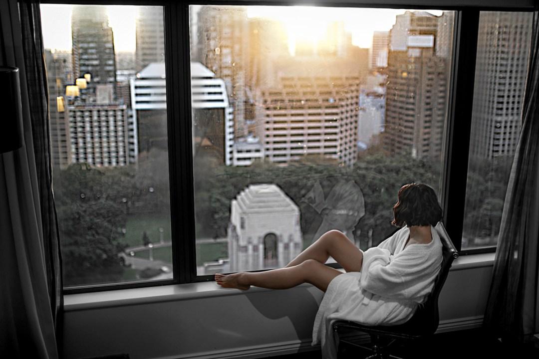 Pullman Sydney Hyde Park Beige Renegade Travel Blogger-4