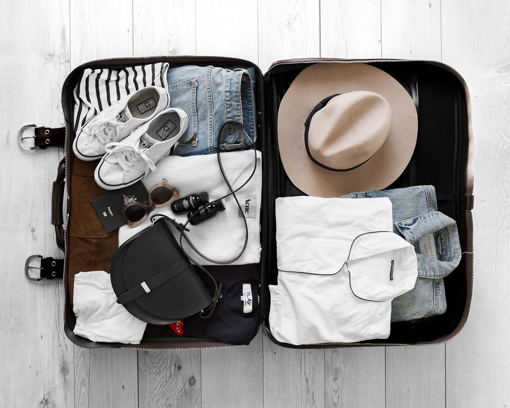how-to-pack-light-8-4x5-copy