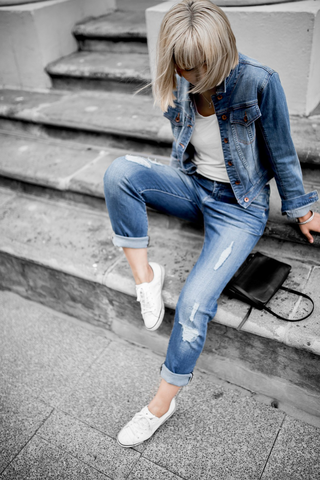 superdry-double-denim-boyfriend-jeans-denim-jacket-2-copy
