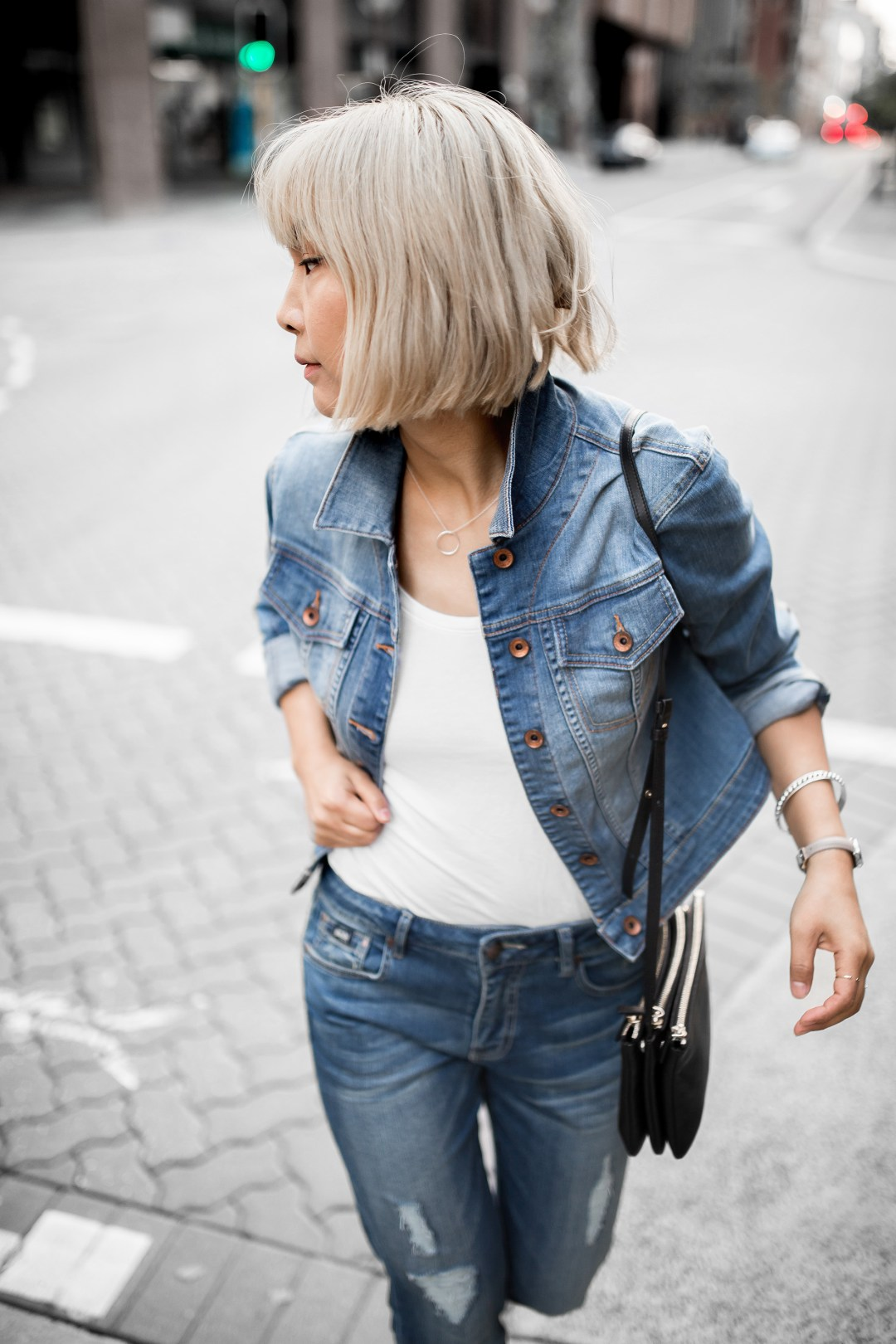 superdry-double-denim-boyfriend-jeans-denim-jacket-6-copy