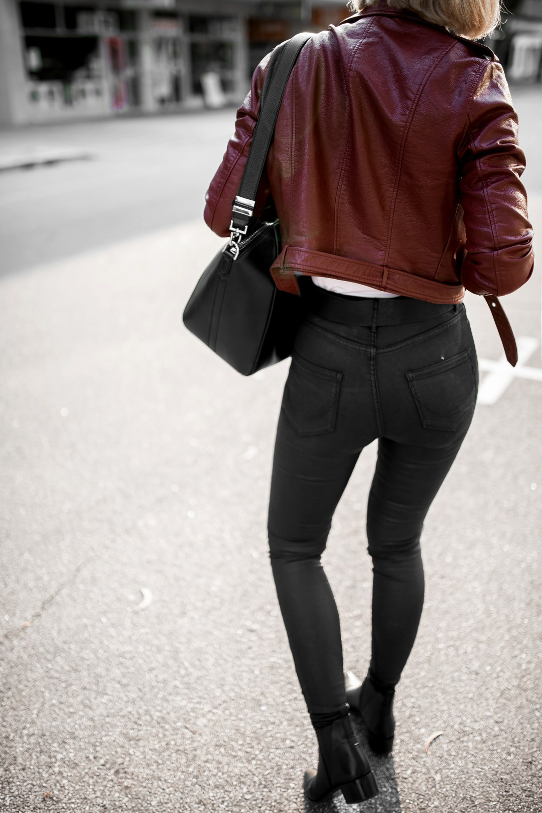 superdry-high-waisted-skinny-jeans-double-jacket-layer-outfit-inspiration-15-copy