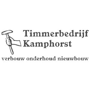 Timmerbedrijf Kamphorst-Soest