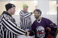 bears-hotwings-december 12th-39
