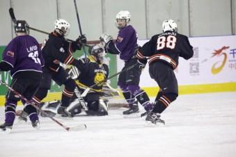 bulls-bears-december-5th-42