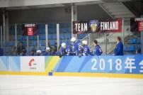 canada-finland-21