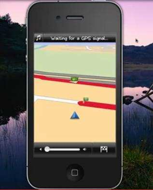 Possible GPS Fix on iPhone 3G/3GS with iPad Baseband 6 15 00 -