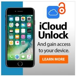 6 Things You Can Do with an iPhone that Has Bad ESN or Blacklisted IMEI