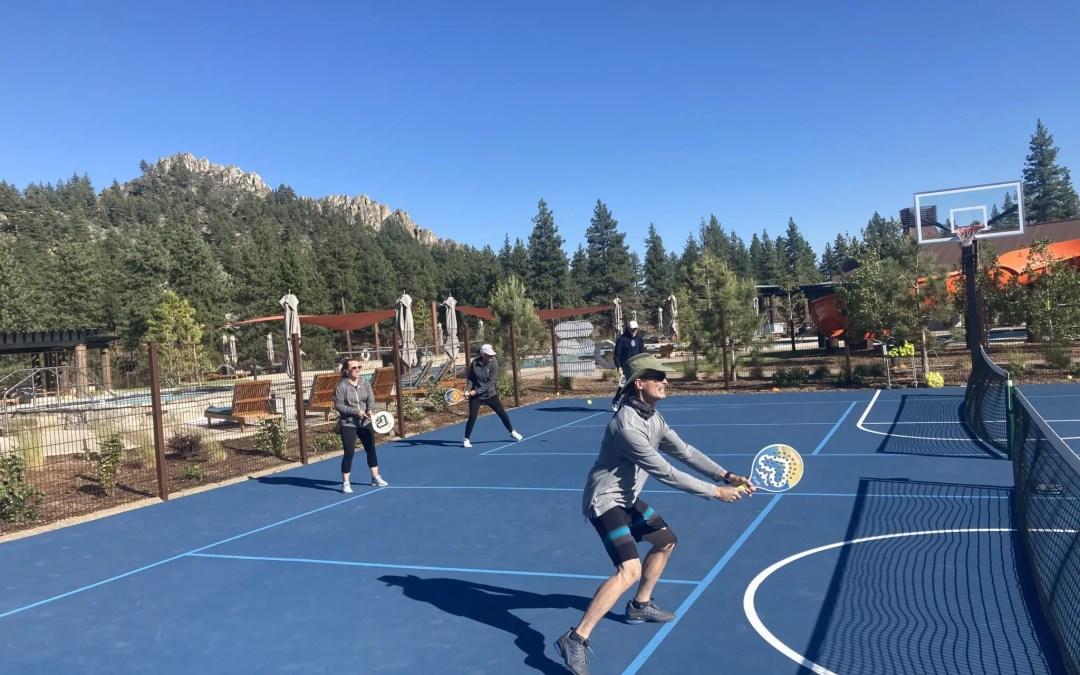Episode 137 – Spec Tennis Founder Nate Gross