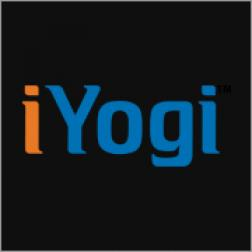 Complaint Against iYogi in Gurugram
