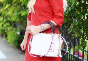 Lesley Evers Workwear