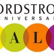 Nordstrom Anniversary Sale Tips & Tricks