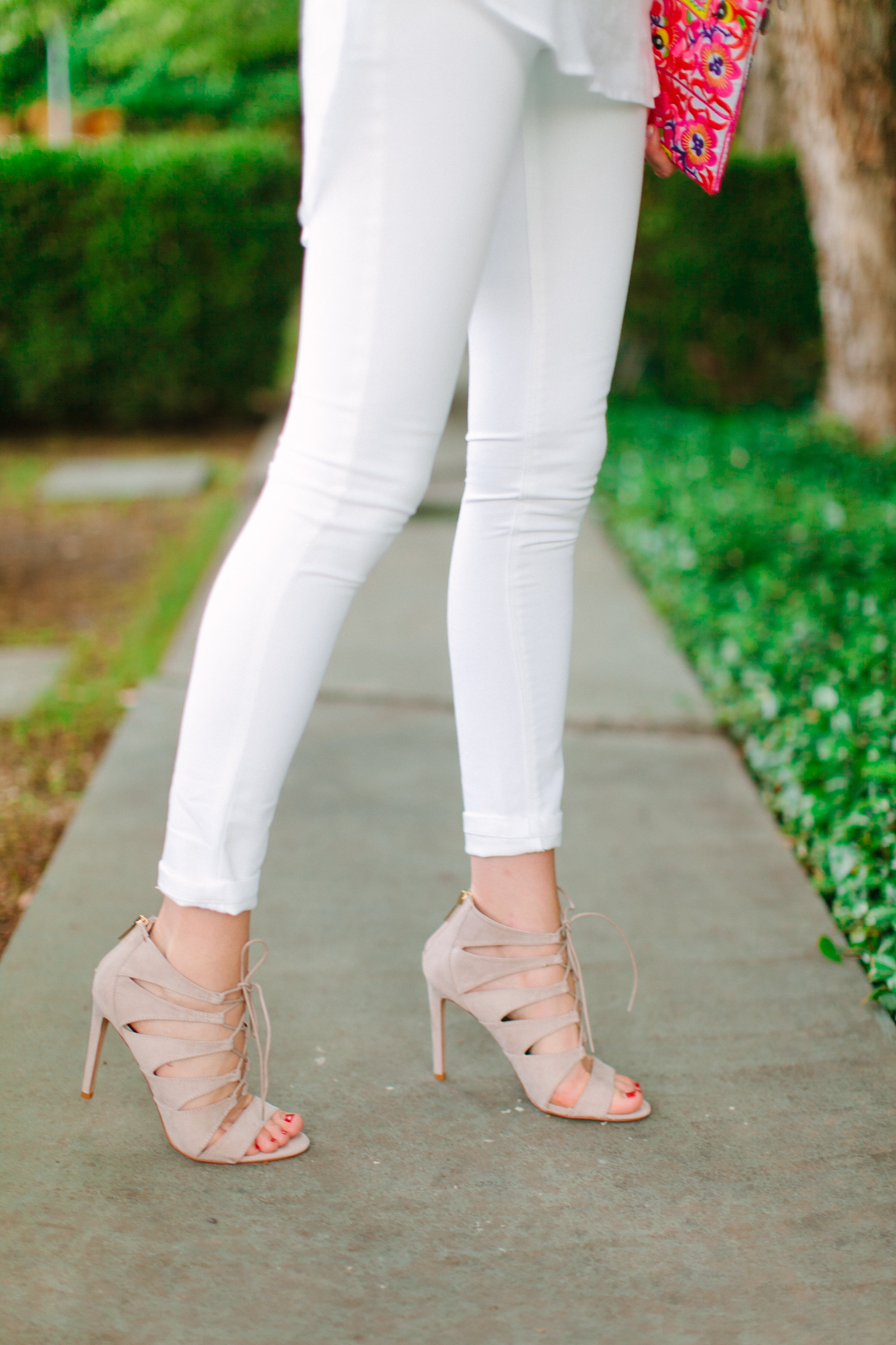 dallas-fashion-blogger-being-bridget-8315