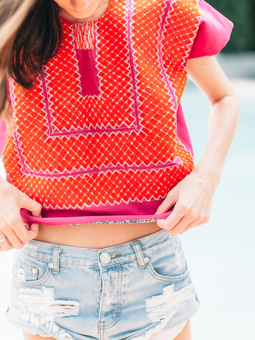 dallas-fashion-blog-being-bridget-7754