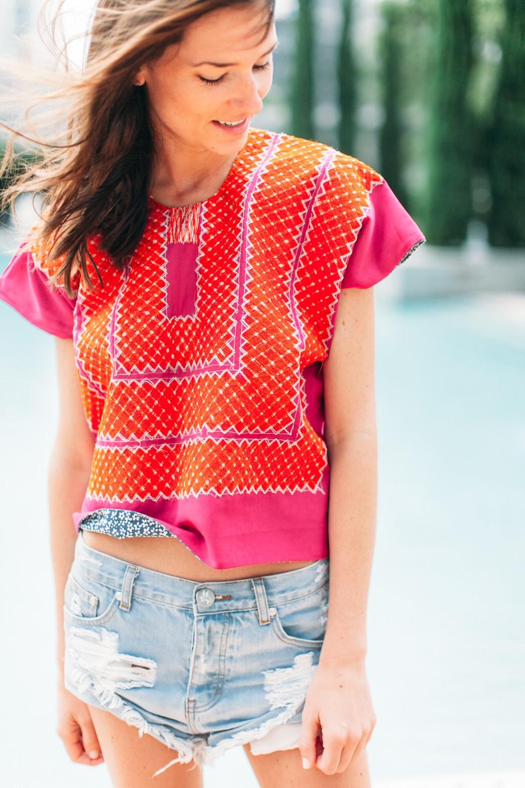 dallas-fashion-blog-being-bridget-7758