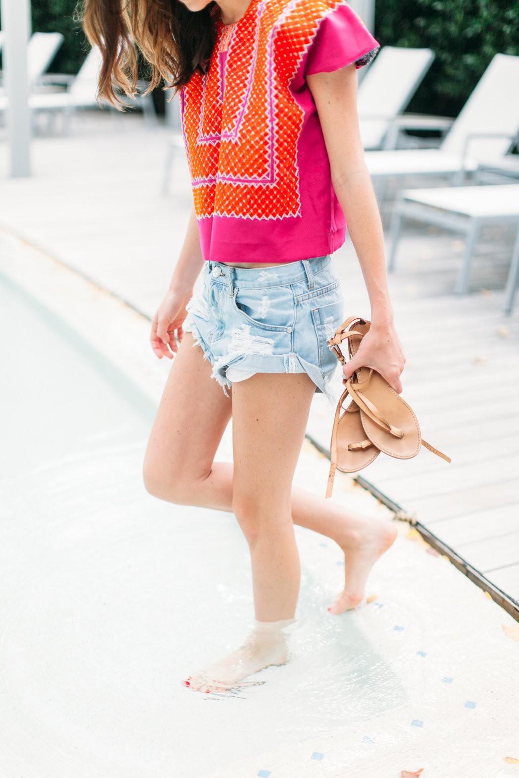 dallas-fashion-blog-being-bridget-7817 (1)