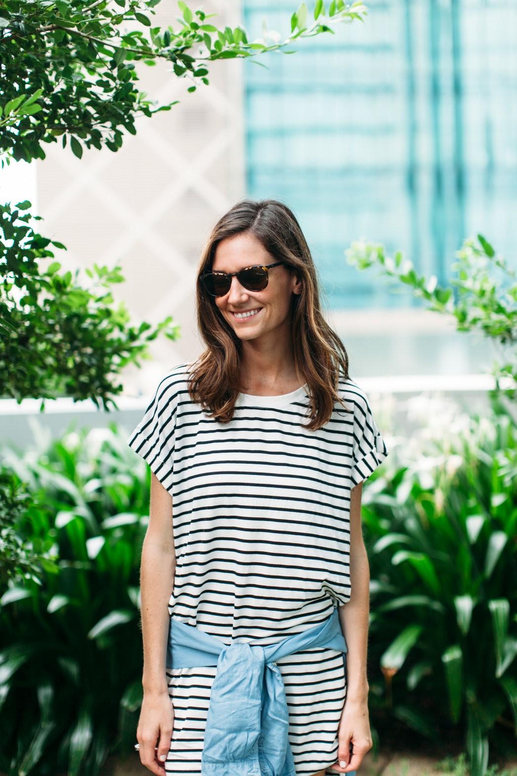 dallas-fashion-blog-being-bridget-8025