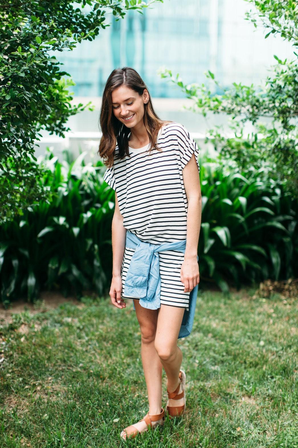 dallas-fashion-blog-being-bridget-8100