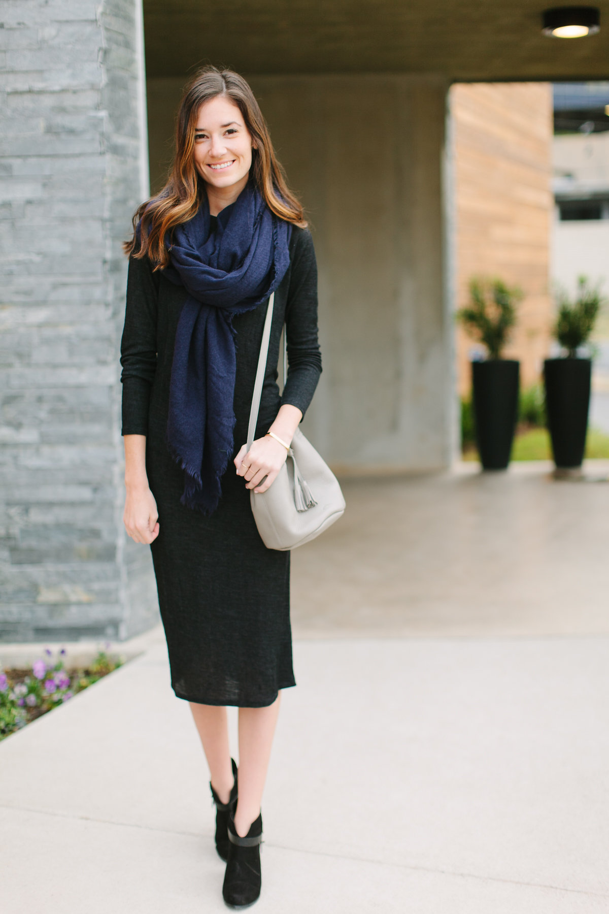 dallas-style-blog-being-bridget-6022