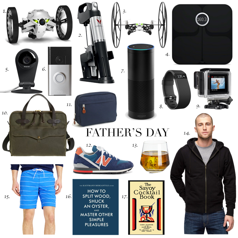 FatherDay.001