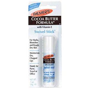 palmer cocoa lip balm