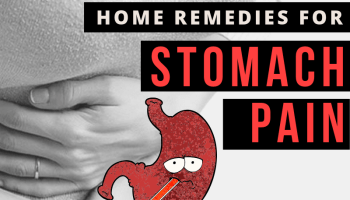 13 Best Home Remedies to Get Periods Immediately - Being