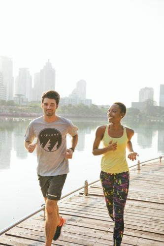 Exercise Regularly, diabeties