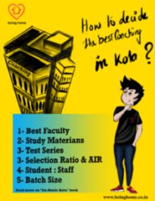 Best Coaching in Kota for Medical