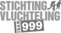 logo stichting vluchteling.jpg