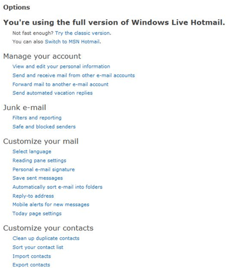 livemail-options