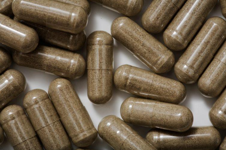 hiv-drug-for-alzheimers