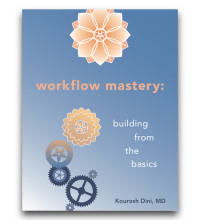 workflow cover 2014 450