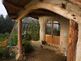 사진출처 : http://www.beingsomewhere.net/undercroft.htm