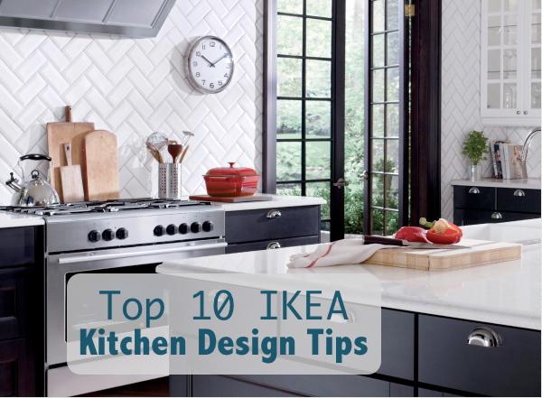 Ikea Kitchen Online Planner