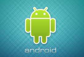10 Must Have Free App For Any Android Phone 2020