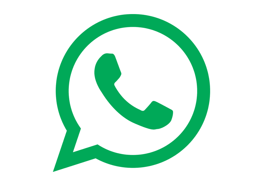 How To Send Gif On Whatsapp Tricks