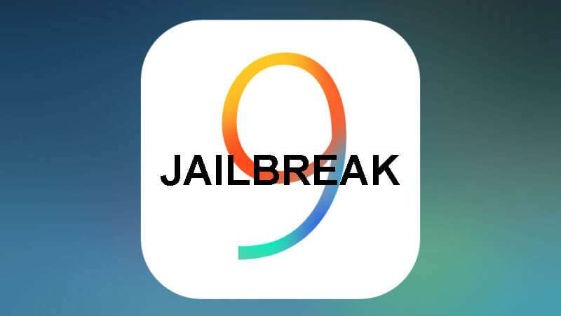 How To Jailbreak IOS 9 Without Computer