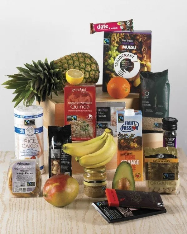 1_Fairtrade_healthy_eating_bigandsmallbrands