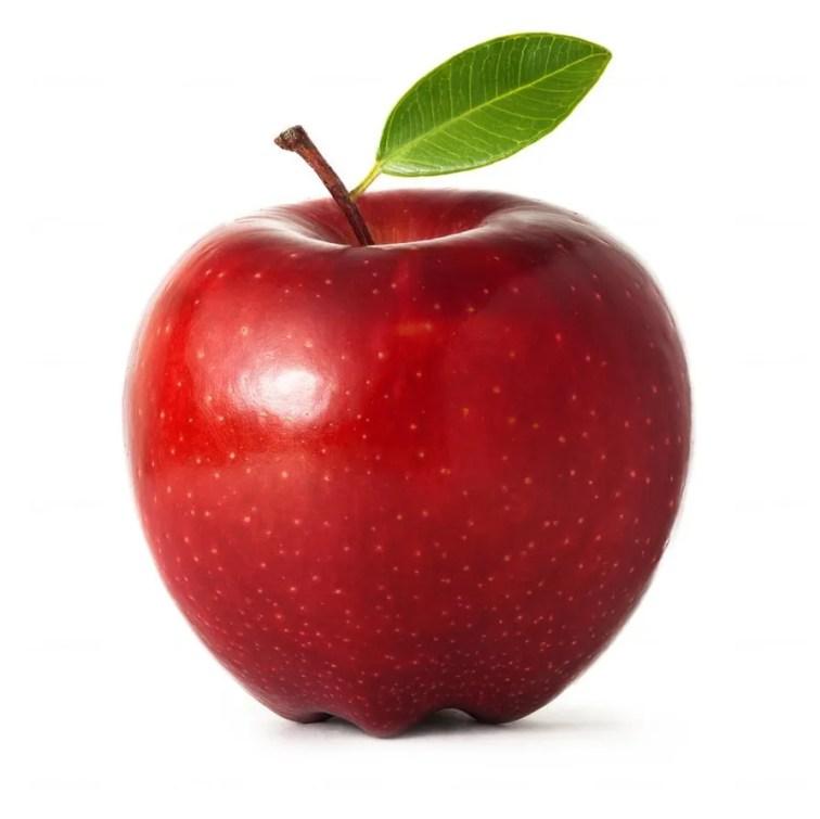 apple_by_grv422-d5554a4