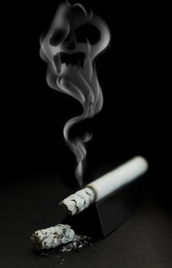 cigarettes2