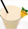 pina colada st. james