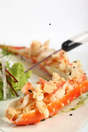 sushi beirut nightlife