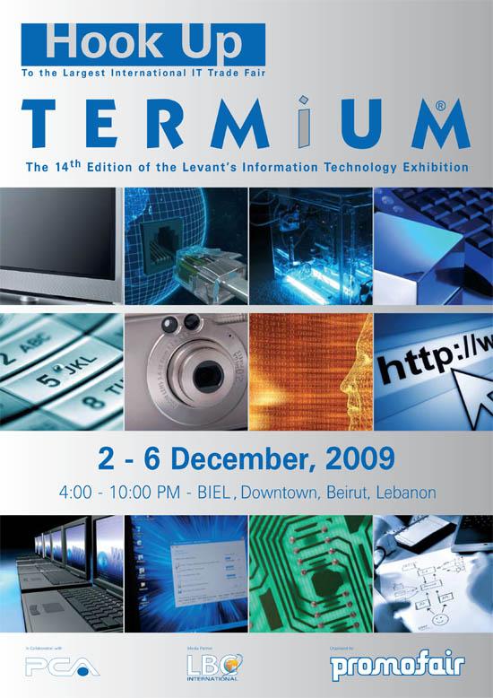 Termium