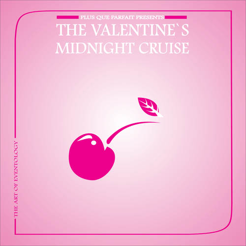 The Valentine's Midnight Cruise