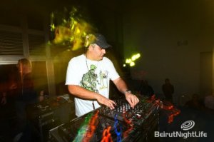 """Exculsive BeirutNightLife.com: Carlo Vincenti """"It will be a very special night"""""""