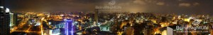 Beirut From the 27th floor: An Experience you will never forget