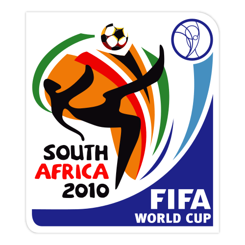 World Cup 2010 – Understanding the Hype