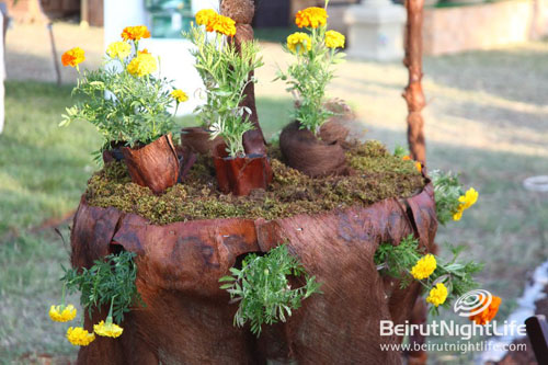 The Garden Show & Spring Festival