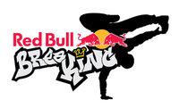 Red Bull Breaking