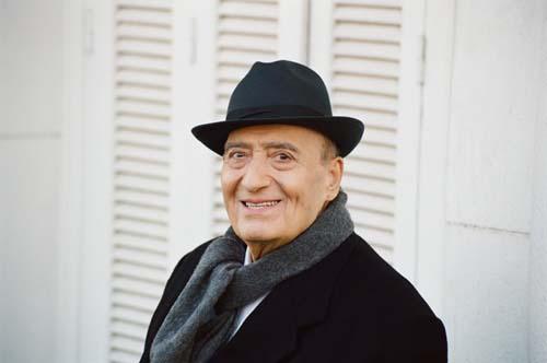 Wadih El Safi- Byblos International Festival 2010