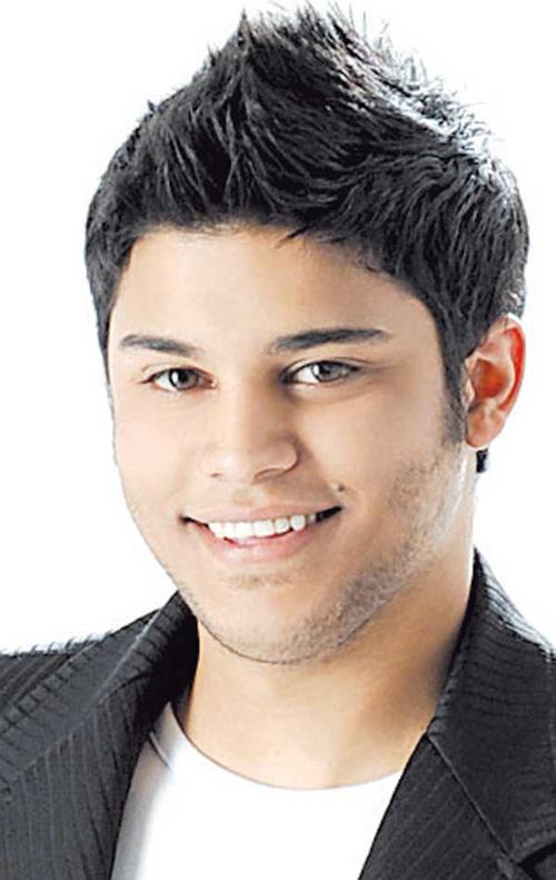 Lebanese Star Academy participant Rami Shamli dead